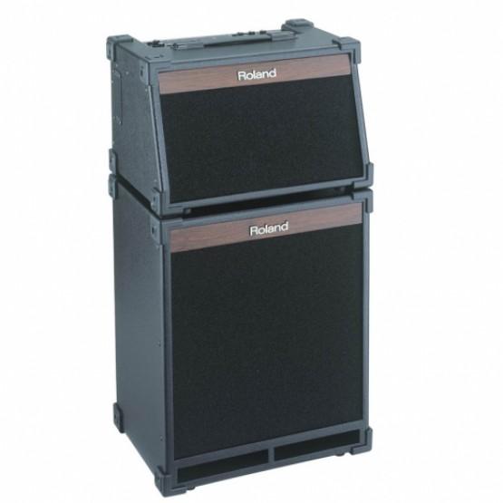 Roland SA-1000