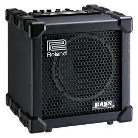 Roland Bass Cube-20XL