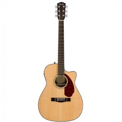 Fender CC-140SCE