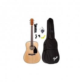 Fender DG-8S Acoustic Pac...