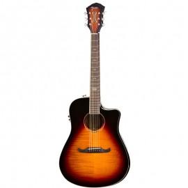 Fender T-bucket 300-CE FL...