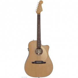 Fender Sonoran SCE Left-...
