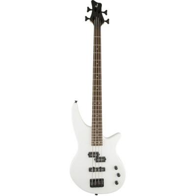 Guitar Jackson Js Series Spectra Bass Js2