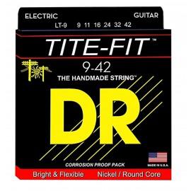 DR String LT-9