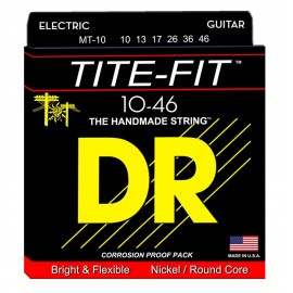 DR String MT-10