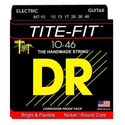 DR String MT-10
