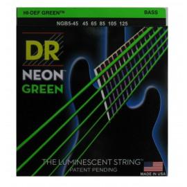 DR String NGB5-45