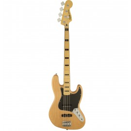 SQUIER VM JAZZ BASS '70S