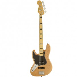 SQUIER VM JAZZ BASS '70S ...