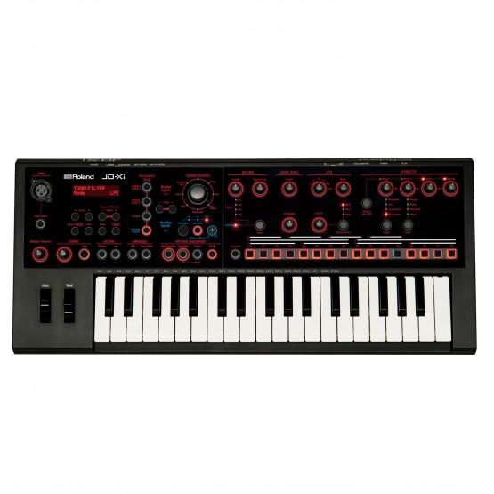 Roland keyboard JD-XI