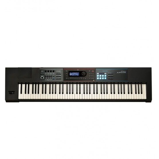 Roland Juno DS-88