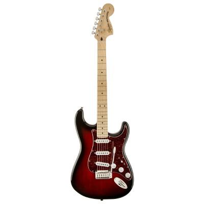 Squier Standard Stratocaster MN ATB/TORT