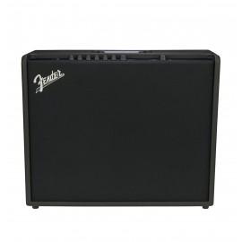 Fender MUSTANG GT200 230V...