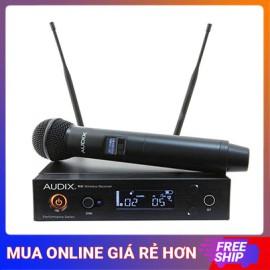 Audix AP41-OM5
