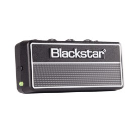 Blackstar AMPLUG2 FLY GUI...