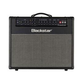 Blackstar HT STAGE 60 112...