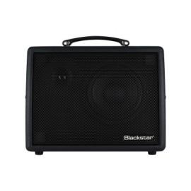 Blackstar SONNET 60 BLAC...