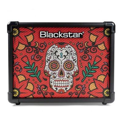 Blackstar ID:Core 10 V3 Suger Skull 2