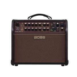Boss ACS-LIVE