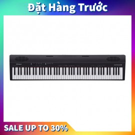 Piano Roland Go 88-P