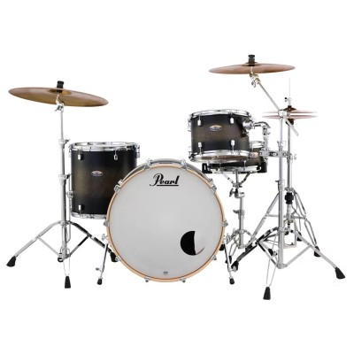 Pearl DMP943XP/C