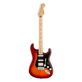 Fender Player Strat HSS ...