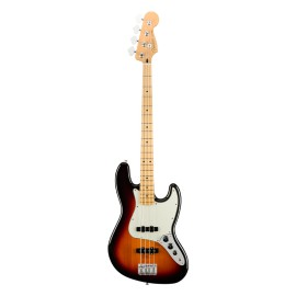 Fender PLAYER JAZZ BASS ...