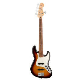 Fender Player Jazz Bass G...