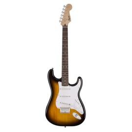 Fender Squier Bullet Stra...