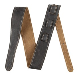 Fender® Road Worn strap