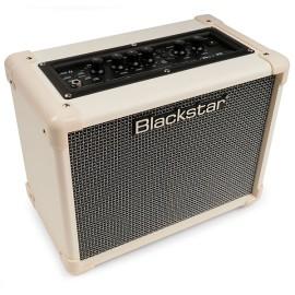 Blackstar ID:Core 10 V3 D...