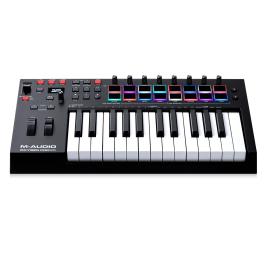M-Audio OXYGENPRO25