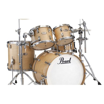 Pearl REFERENCE RF924XEDP