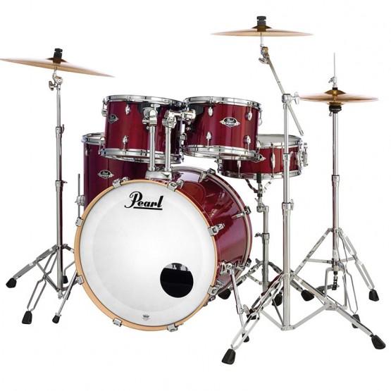 Pearl EXX725P/C