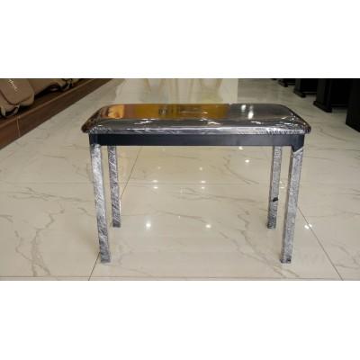 Ghế đàn Piano điện Roland