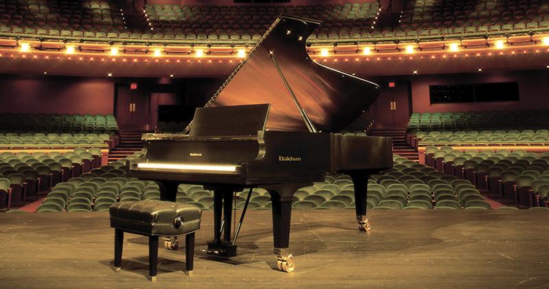 Xuất xứ của những thương hiệu Piano nổi tiếng thế giới - Phần 2