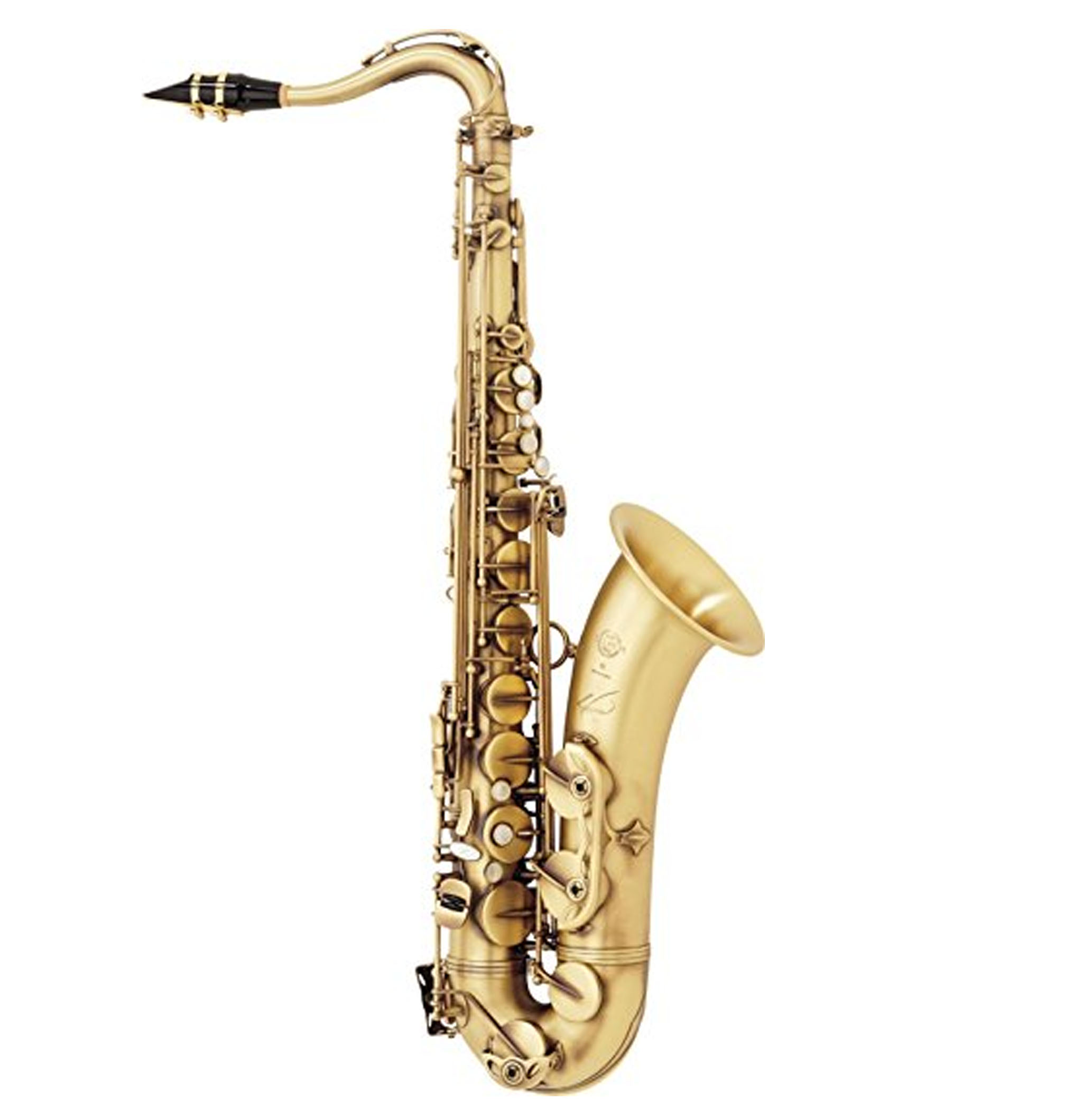 Selmer Reference