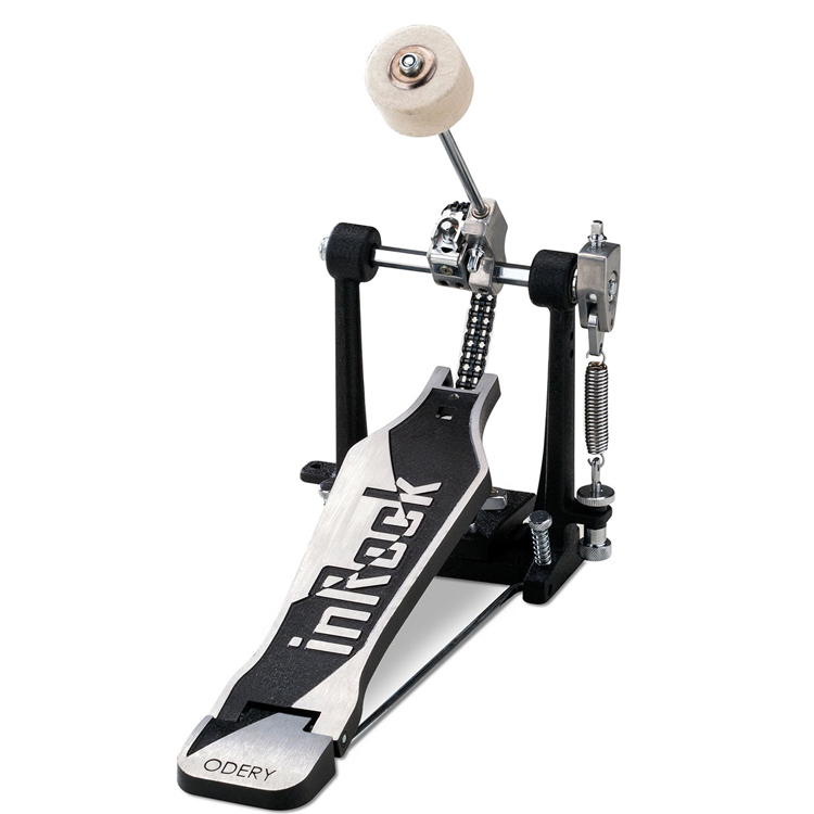 BASS DRUM PEDAL (P-702IR)