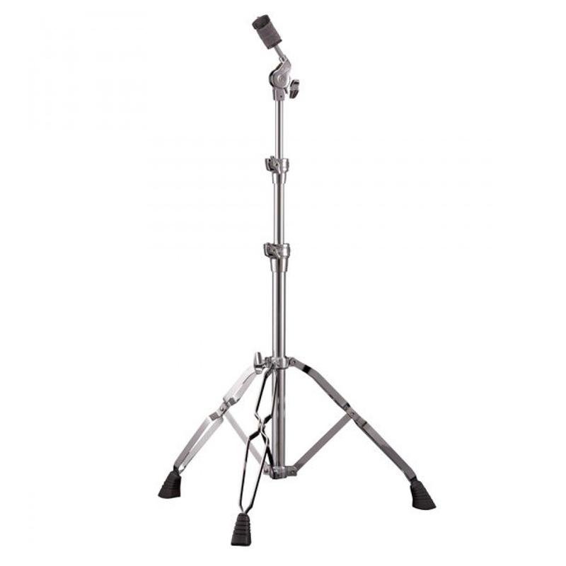 Pearl C-930 chân đế dành chostraight cymbal