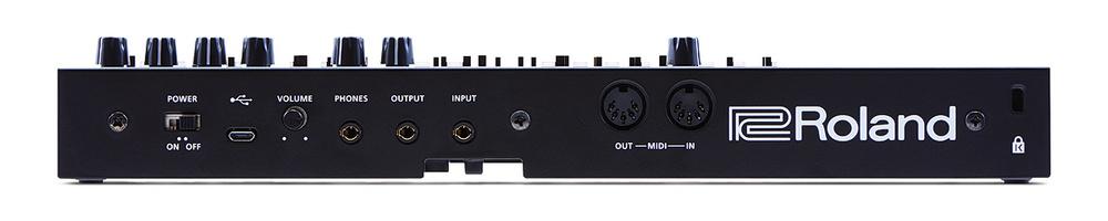Cổng âm thanh USB cho việc ghi trực tiếp vào DAW