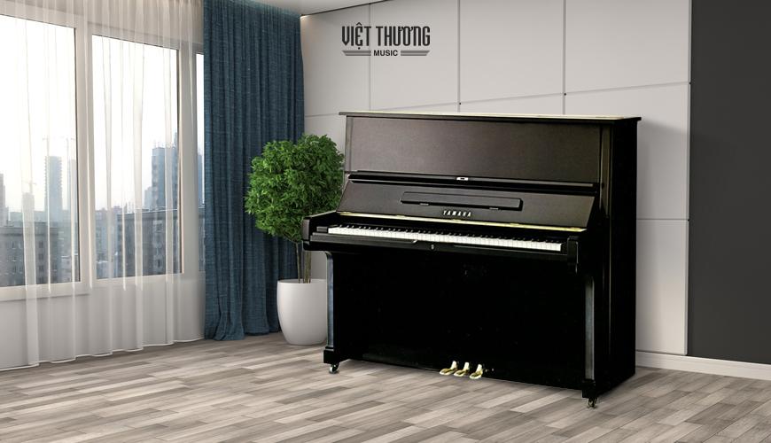 đàn piano cũ tại việt thương shop luôn đảm bảo chất lượng