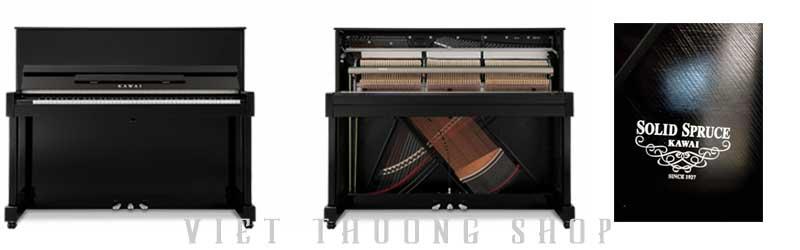 Đàn piano Kawai ND21 - Việt Thương Shop