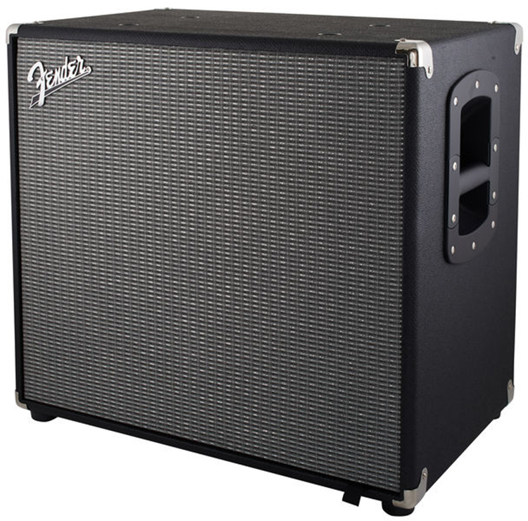 Công suất của FENDER RUMBLE 115 CABINET V3 DS
