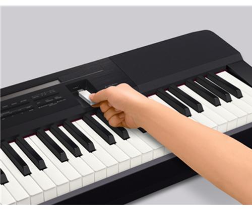Thẻ nhớ là một trong những phụ kiện quan trọng cho đàn organ, đàn piano điện