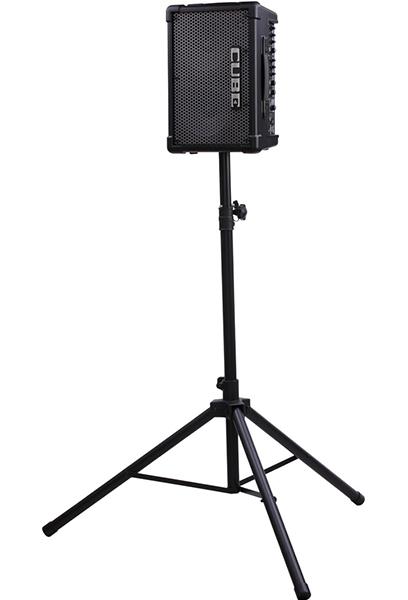 amplifier cube street ex đảm bảo chất lượng, độ bền