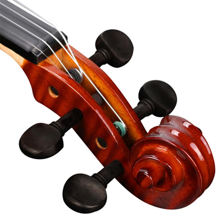 Tính năng của Violin Kapok MV182 ½