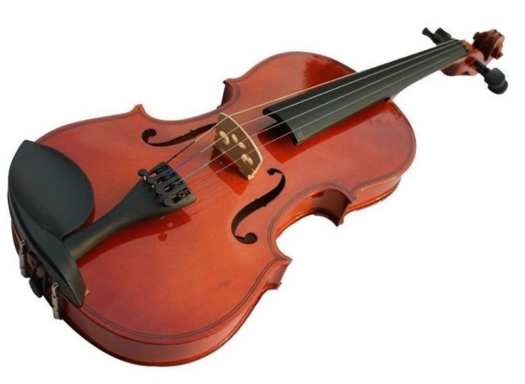Thiết kế của Violin Kapok MV182 4/4