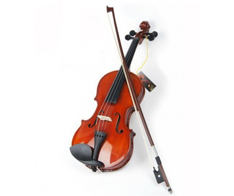 Violin Kapok MV005 ¾ độ bền cao