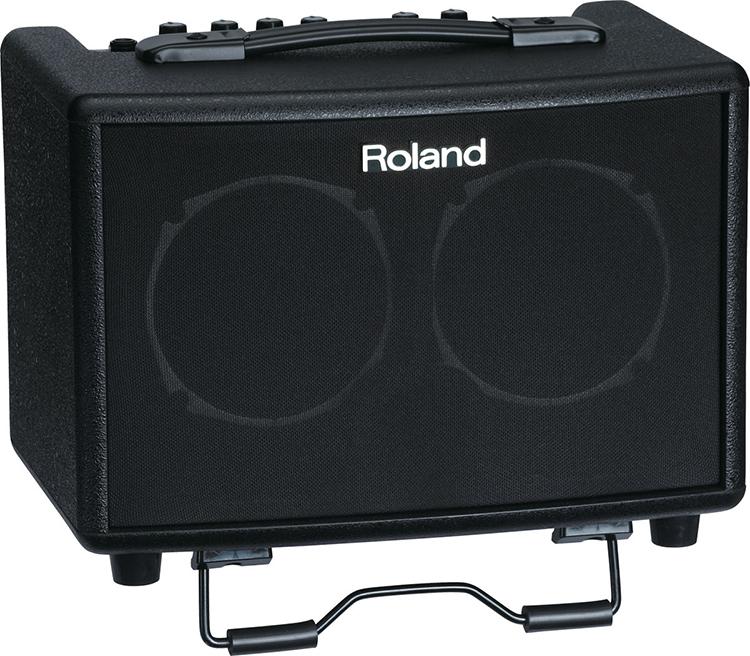 Roland AC33RW vừa chơi vừa hát