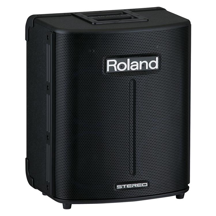 Tiện ích của Roland BA-330